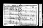 1851 Census - Great Hormead, Hertfordshire