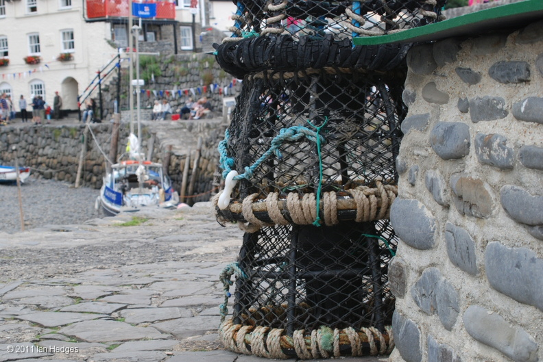 clovelly_crab_pots.jpg