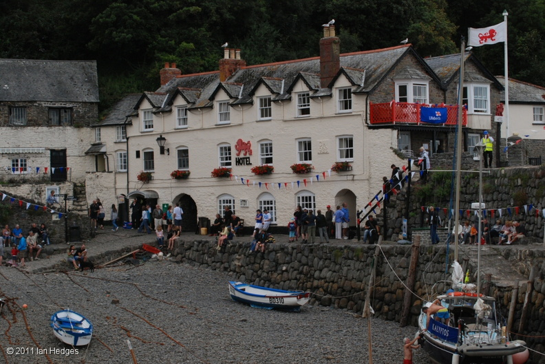 clovelly_harbour6.jpg