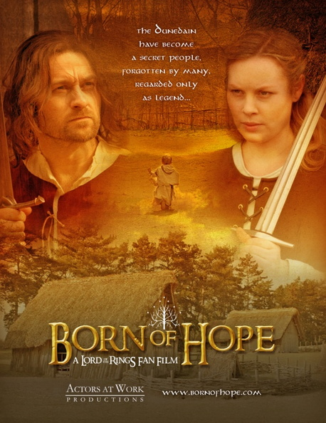 Born of Hope promo 5b2 medium
