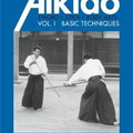 traditional_aikido_vol1